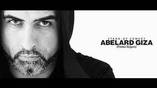 Video ABELARD GIZA - Proteus Vulgaris (całe nagranie) MP3, 3GP, MP4, WEBM, AVI, FLV Mei 2018