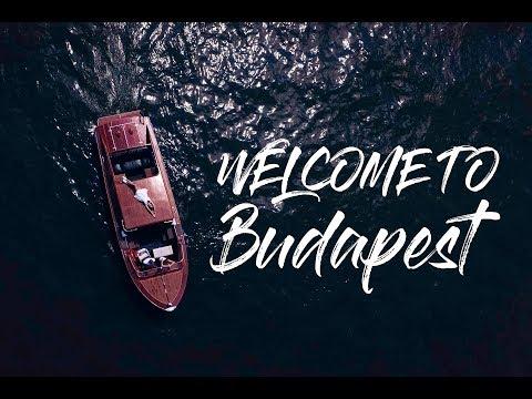 WOW air travel guide application - BUDAPEST | Linda Zimany x Vojcehovskij_Magyarország, Budapest. Heti legjobbak