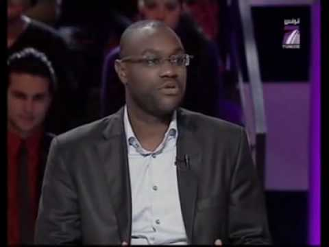 Can 2010.tunisie.analyse Du Match De Tunisie Vs Cameroun.patrick MBOMA