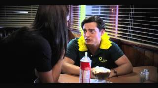 Watch Confessions of a Womanizer (2014) Online Free Putlocker