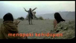Nonton Movie Trailer Pasir Berbisik Film Subtitle Indonesia Streaming Movie Download