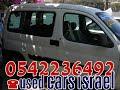 טלפון 0542236492 business cars מכוניות יד 2 למכירה במצב מצויין
