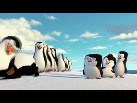 ТОП 5 Linux 2017