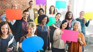 São Paulo – É preciso ser inovador para que sua empresa tenha sucesso com a estratégia de marketing nas redes sociais. Mas como fazer isso? Ismael Rocha, dir...