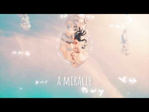 RAIGN - Who Are You (Official Lyric Video)