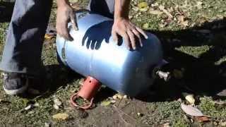 Video retirer le robinet d'une bouteille de gaz vide facilement MP3, 3GP, MP4, WEBM, AVI, FLV Agustus 2017
