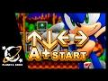 Sonic Truques E Segredos cheats Dos Principais Jogos Es