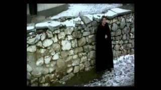 Colind Fuego - Deschide Usa Mama Www.fuegofuego.ro