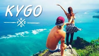 Video 🌴Tropical House Radio | 24/7 Livestream  | Summer Music | Kygo MP3, 3GP, MP4, WEBM, AVI, FLV November 2018