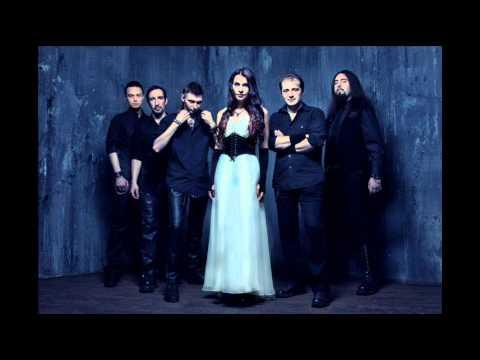 Tekst piosenki Edenian - Confide in Me (Kylie Minogue cover) po polsku
