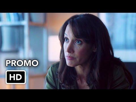 Taken Season 1 (Teaser 'Avenge Her')