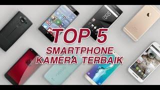 Video 5 SMARTPHONE DENGAN KAMERA TERBAIK 2016 MP3, 3GP, MP4, WEBM, AVI, FLV November 2017