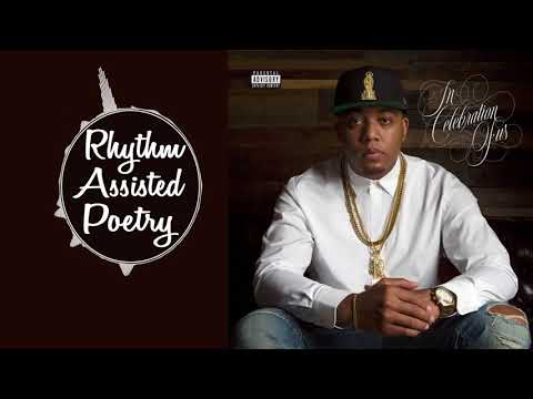 Download Skyzoo - In Celebration Of Us (Full) MP3