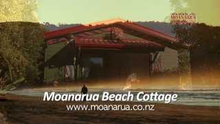 Ohope Beach New Zealand  city pictures gallery : Moanarua Beach Cottage - Ohope Beach New Zealand