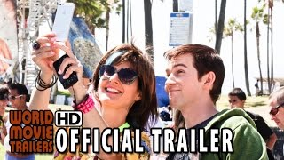 Nonton Helicopter Mom Official Trailer  1  2015    Comedy Hd Film Subtitle Indonesia Streaming Movie Download