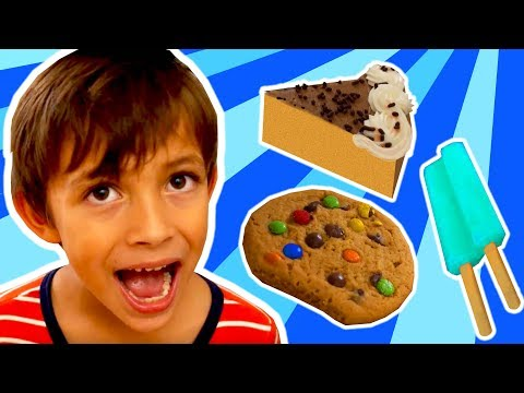 Johny Johny Yes Papa | Nursery Rhymes | Songs for Kids | Educational | Healthy Eating