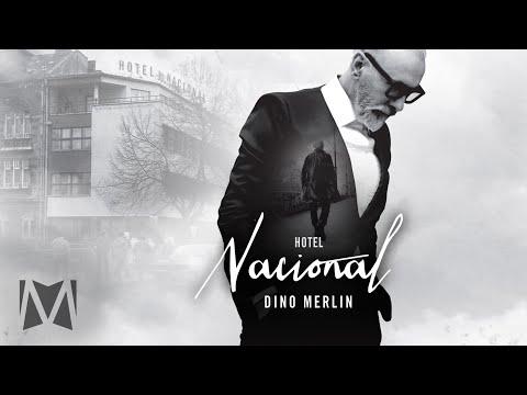 Dino Merlin - Hotel Nacional (Official Audio)