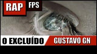 Remake de 1 milhão: https://youtu.be/LY87vPBvFwY Letra, voz e edição: Gustavo GN. Download: http://adf.ly/1GW3GY Face:...