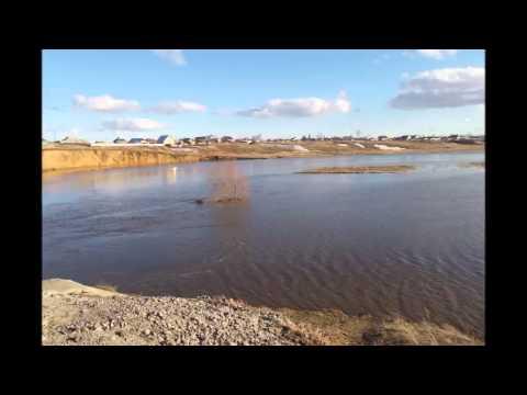 рыбалка в новосибирске угрюм река