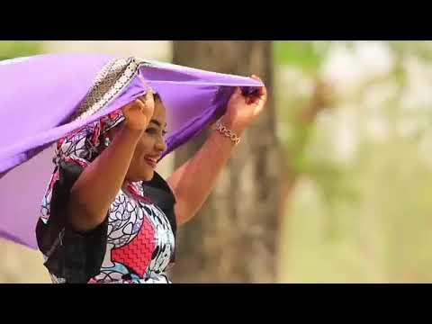KALAN DANGI AISHA TSAMIYA DA ALI NUHU VIDEO SONG