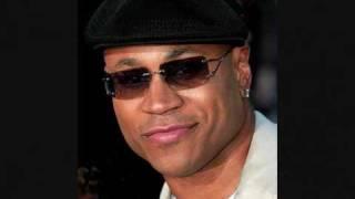 LL Cool J - Loungin' (remix)
