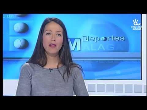 Presentación I Open Nacional de Tenis Inacua Centro Raqueta (Málaga)