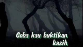 Download lagu Djoker Cinta Sebenarnya Mp3