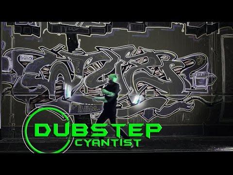 Dubstep | Cyantist - Echoes [Poimotion]