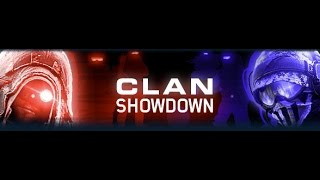 Video Tom Clancy's GRP - Clanwar - ruN vs teX on Tomsk MP3, 3GP, MP4, WEBM, AVI, FLV Desember 2018