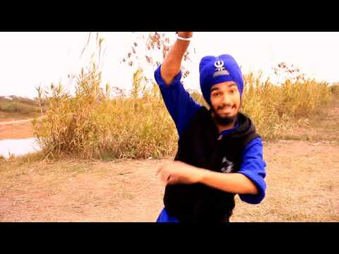 gatka - Khalse Anandpur Sahib wale presenting Sikh Martial Art GATKA. We teach Gatka in CHd sec 44 Gurudwara Sahib free of cost. Apart from Gatka , we try to make ou...