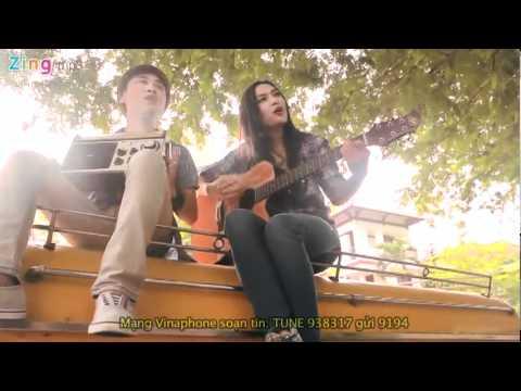 [Offical MV] Phố Đông - Tinna Tình ft. Don Nguyễn