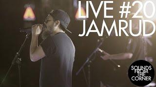 Video Sounds From The Corner : Live #20 Jamrud MP3, 3GP, MP4, WEBM, AVI, FLV Februari 2018