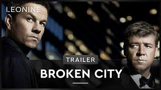Nonton Broken City   Trailer  Deutsch German  Film Subtitle Indonesia Streaming Movie Download