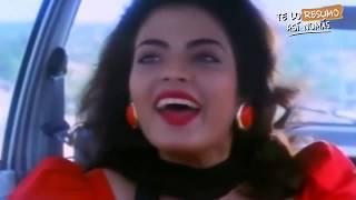 3 Películas Indias Resumidas Así Nomás [Parte 1] [Resubido]