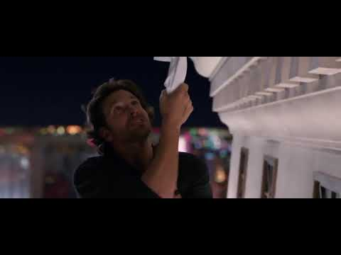 The Hangover Part III/Best scene/Ken Jeong/Bradley Cooper/Ed Helms/Zach Galifianakis