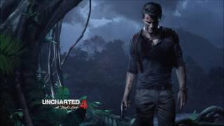 Uncharted 4 - Official Soundtrack - #1 A Thief's End
