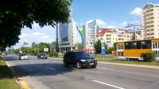 Samsung Galaxy Mega 5.8 1080p video sample