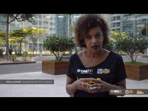 Racismo: a cada 23 minutos um jovem negro é assassinado no Brasil