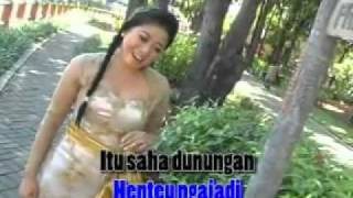 Es Lilin - Lilin Herlina - Mutiara - YouTube.flv