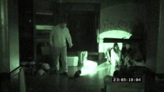 Nonton Grave Encounters majors Film Subtitle Indonesia Streaming Movie Download