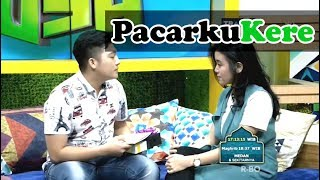 Video Pacarku Kere Amat • RUMAH UYA 10 JUNI 2017 MP3, 3GP, MP4, WEBM, AVI, FLV Februari 2018