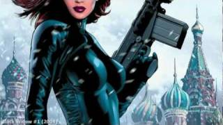 Nonton Superhero Origins  Black Widow Film Subtitle Indonesia Streaming Movie Download