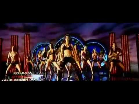 Video Aahun Aahun-Love Aaj Kal.mp4 download in MP3, 3GP, MP4, WEBM, AVI, FLV January 2017