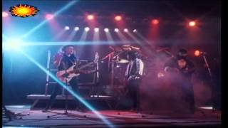 Turbo -  Navždy goodbye 88
