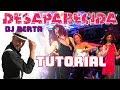 Download Lagu DESAPARECIDA - TUTORIAL - Dj Berta - Spiegazione dei passi - Balli di gruppo line dance 2018 Mp3 Free