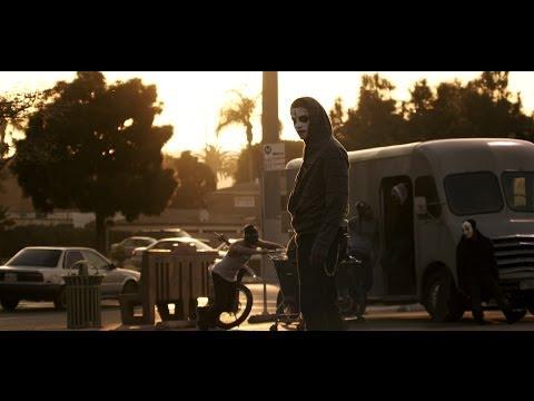 Anarchia - La Notte del Giudizio - Secondo trailer ufficiale (sottotitoli in italiano)