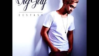 Download Lagu Big Guy - Juliette Mp3