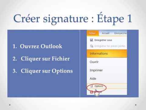 comment nettoyer outlook 2010