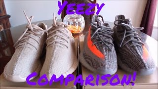 HUGE THANKS TO MY BOY PAT FOR THE OPPORTUNITY TO TAKE A LOOK AT THESE SHOES! OVERALL I'M REALLY IMPRESSED WITH THE V2 AS IT IS A HUGE STEP UP FROM THE V1.Thanks for watching please like, comment, and subscribe for more content every TUESDAY!