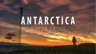 Watch Antarctica: A Year on Ice Online Free Putlocker | Putlocker - Watch Movies Online Free